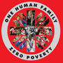 Caritas One Human Family Zero Poverty