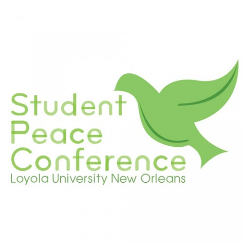 loyola-university-new-orleans-peace-conference