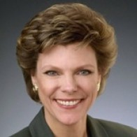 cokie-roberts-loyola-new-orleans