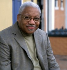 ellis-marsalis-loyola-university-new-orleans