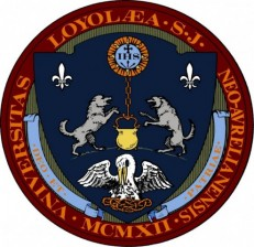 loyola-color-seal