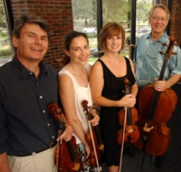 loyola-new-orleans-faculty-ensemble
