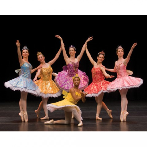 loyola-university-new-orleans-ballet