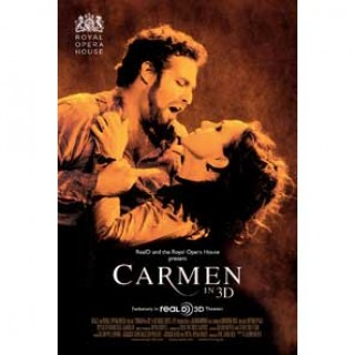 loyola-university-new-orleans-carmen-movie