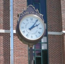 loyola-university-new-orleans-clock