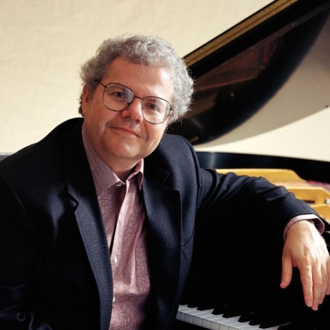 loyola-university-new-orleans-emanuel-ax-piano