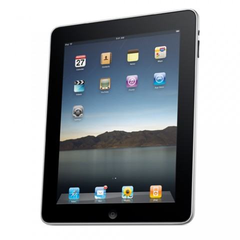 loyola-university-new-orleans-english-ipad