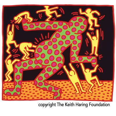 loyola-university-new-orleans-keith-haring-3