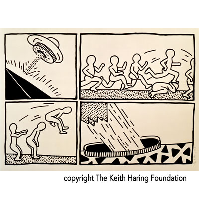 loyola-university-new-orleans-keith-haring-4