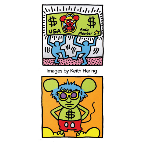 loyola-university-new-orleans-keith-haring