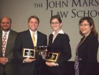 loyola-university-new-orleans-moot-court