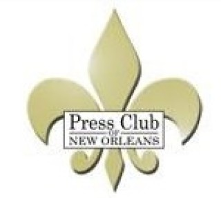 loyola-university-new-orleans-pressclub
