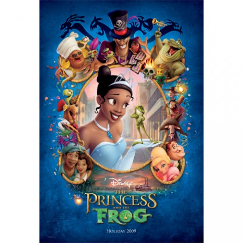 loyola-university-new-orleans-princess-and-frog