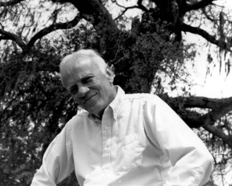 loyola-university-new-orleans-walker-percy
