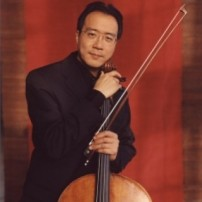 loyola-university-new-orleans-yo-yo-ma