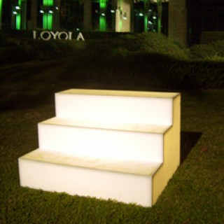 stepshome-loyola-new-orleans